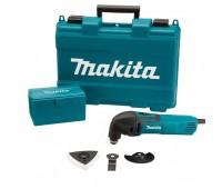 Универсальный резак (реноватор) Makita  TM 3000 CX1