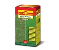 Смесь семян для газона подсевная L-RV 100/RU 2 кг