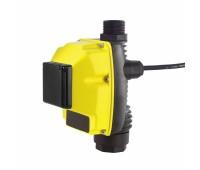 Блок защиты насосных станций водоснабжения от работы без воды Karcher арт. 6.997-355.0