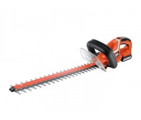 Кусторез BLACK+DECKER GTC1850L