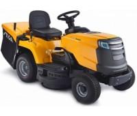 Садовый трактор - газонокосилка Stiga Estate 3084