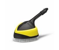 Щетка Power Brush WB 150 Karcher арт. 2.643-237.0