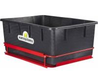 Платформа с контейнером Carry 905252500