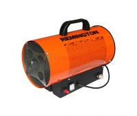 Нагреватель газовый (тепловая пушка) Remington REM10M