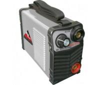 Сварочный аппарат инверторный Redverg RD-220K Evolution mini