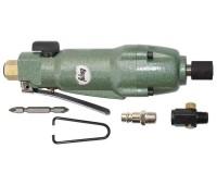 Пневмовинтоверт прямой SL180 (85л/мин 6.3бар 180н/м 8500об/мин)