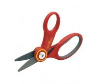 Ножницы для травы RA-XS