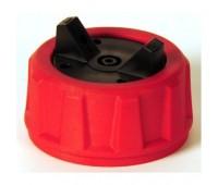 Cопло для краскопульта ELITECH КЭ 350П.  ELITECH 1820.002600 - 1.8мм