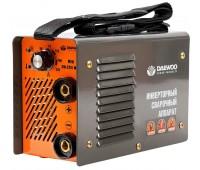 Сварочный аппарат Daewoo MINI DW 220