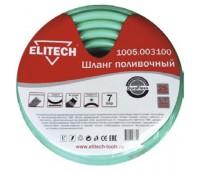 ELITECH 1005.003100