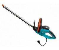 Ножницы для живой изгороди аккумуляторные Gardena EasyCut 42 Accu
