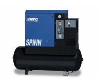 Винтовой компрессор Abac SPINN.E 11-10/270 ST