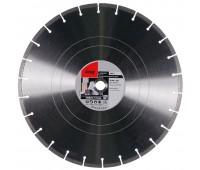 FUBAG AW-I D450 мм/ 25.4 мм