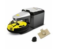 Робот-пылесос RC 3000 Karcher
