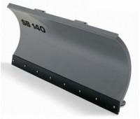Нож-отвал Stiga SB140 гидравлический привод для Titan