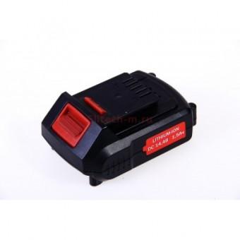 Аккумулятор ELITECH 1820.003000