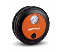 Автомобильный компрессор Daewoo DW25