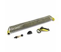 Спиральный шланг комплект Karcher
