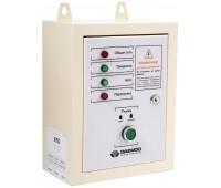 Блок автоматического управления генератором Daewoo ATS 15-380 DDAE XE-3