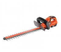 Кусторез BLACK+DECKER GTC1850N