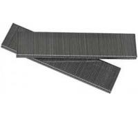 Cкобы (5000 шт.; 12.9х10 мм) для пневмостеплера S1216 FUBAG 140117
