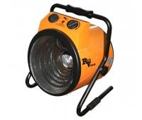 Воздухонагреватель электрический RD-EHR3A RedVerg