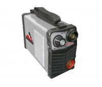 Сварочный аппарат инверторный Redverg RD-170K Evolution mini
