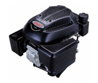 Бензиновый двигатель ELITECH LC1P70FA (вертикальный вал)