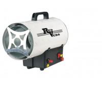 Воздухонагреватель газовый RD-GH10 RedVerg