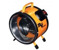 Воздухонагреватель электрический RD-EHR2T RedVerg
