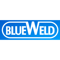 Blue Weld Аксессуары