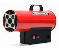 Газовая тепловая пушка Aurora GAS HEAT-15