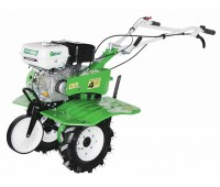 Мотоблок бензиновый COUNTRY 900 MULTI-SHIFT