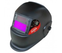 Сварочная маска ELITECH МС 998П