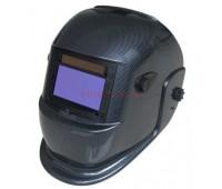 Сварочная маска ELITECH МС 777К