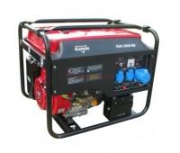 Бензиновый генератор (электростанция) ELITECH БЭС 6500 EM