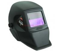Сварочная маска ELITECH МС 600