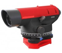 Нивелир оптический RedVerg RD-GAL20