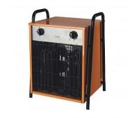 Воздухонагреватель электрический RD-EHS15/380 RedVerg