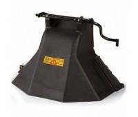 Дефлектор для заднего выброса травы Stiga для деки 92 см - NJ 92/102