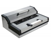 Упаковщик вакуумный CASO FastVAC 4000