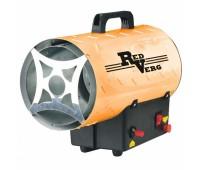 Воздухонагреватель газовый RD-GH15 RedVerg