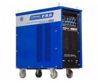 Аппарат аргонно-дуговой сварки Aurora PRO IRONMAN 500 AC/DC PULSE