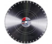 FUBAG BB-I D600 мм/ 30-25.4 мм