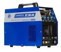 Аппарат аргонно-дуговой сварки Aurora PRO IRONMAN 315
