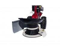 Защитный экран для роторной косилки P70 907290200