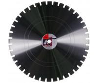 FUBAG GR-I D700 мм/ 30.0 мм