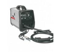 Сварочный аппарат инверторный Redverg RDMIG-195K