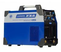Инверторный сварочный аппарат Aurora PRO STICKMATE 250/2 Dual Energy