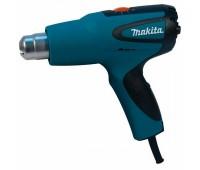 Фен строительный (термовоздуходувка) Makita  HG 551 V